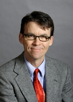 State Sen. Joe Bolkcom, (D-Iowa City)