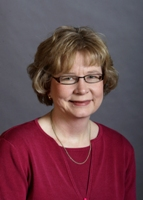 Rep. Beth Wessel-Kroeschell, D-Ames. Source: Iowa General Assembly website.