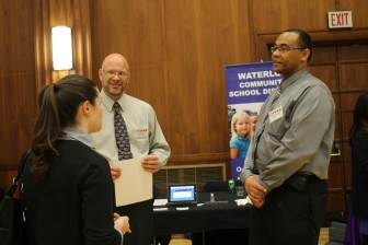 UI Job Fair_Waterloo