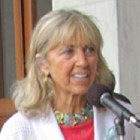 State Rep. Diana Urban, D-Connecticut