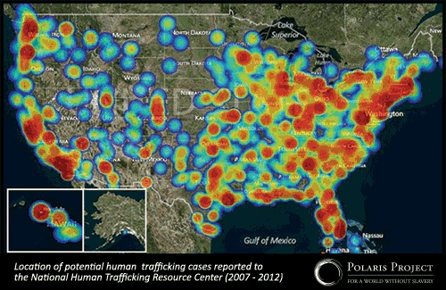 All_Location-of-all-potential-trafficking-cases-final