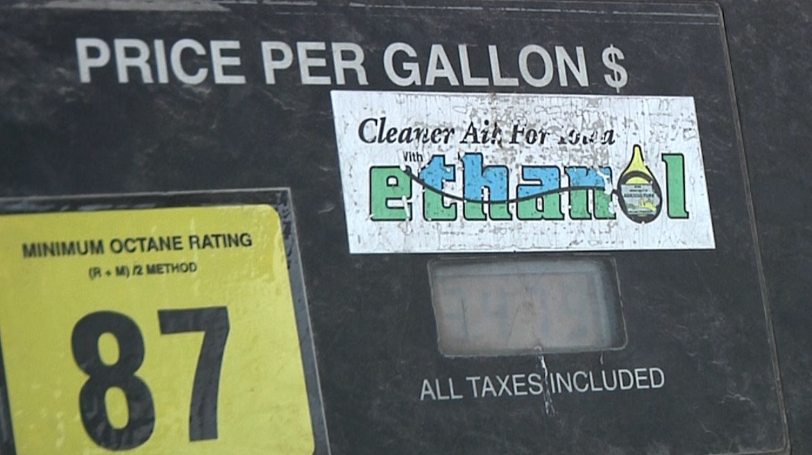 Fields Of Fuel: Corn Ethanol Strong But Uncertainty Exists