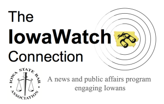 IowaWatchConnection_2015