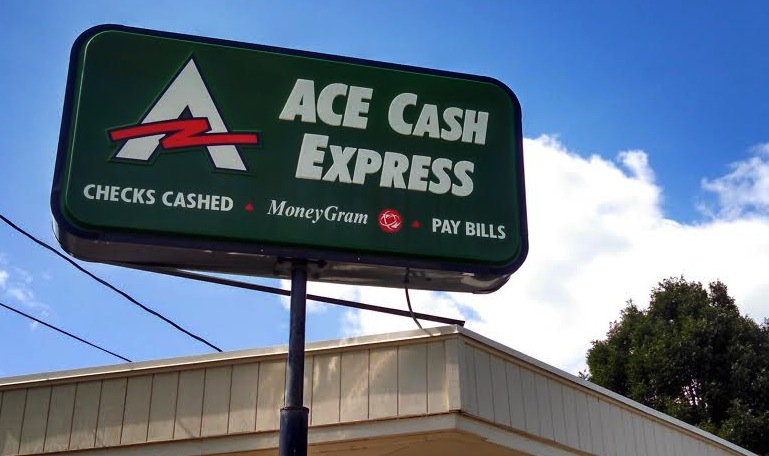 Cash advance millington tn picture 5