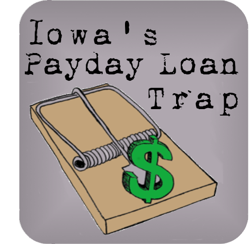 Easy instant approval payday loans image 10