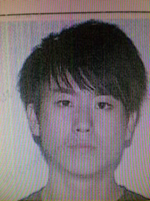 Xiangnan Li, 23, is the University of Iowa student listed as a person of interest in the September 2014 death of Iowa State University student Tong Shao. Her death has been ruled a homicide.