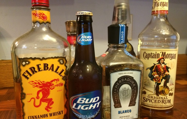 Journalism Responsibly' Iowa Affairs 'drink Effectiveness For Questioned Center Public Of Ads