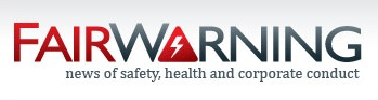 AAAA_Fairwarning Logo