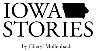 iowa.stories.logo