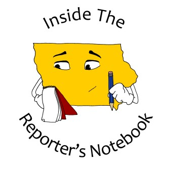 A periodic IowaWatch feature that takes you behind the scenes of Iowa's best investigative reporting.