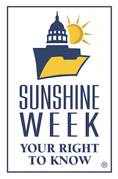 SunshineWeekLogo_small