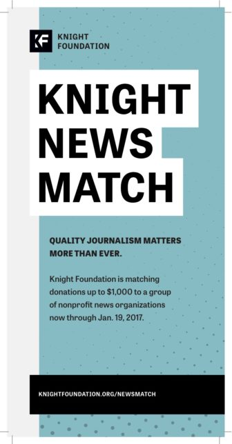 newsmatch-color_sample_ad-1