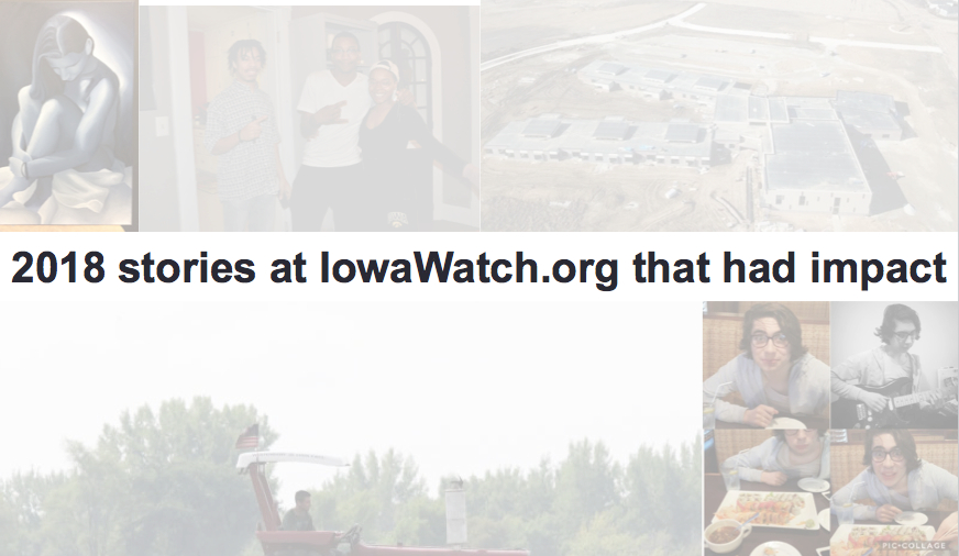 IowaWatch photo graphic